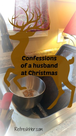 baking dishes