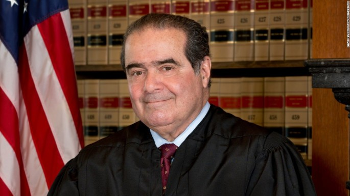 160214071043-01-antonin-scalia-0214-restricted-super-169