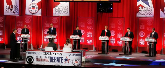 ap_gop_debate_02_mt_160213_12x5_1600