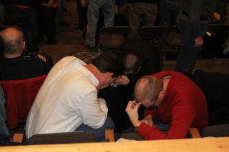 233_prayer