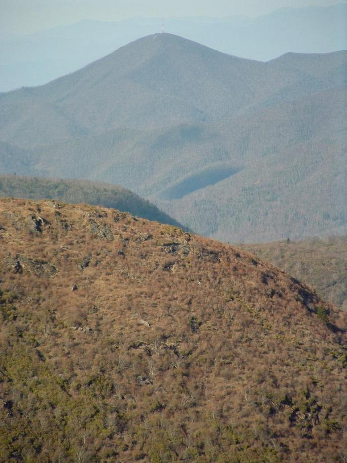 2004-04-09_pisgah-black-balsam_view-mount-pisgah