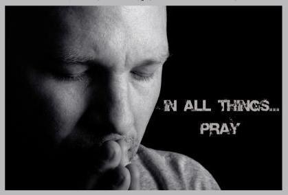 pray_