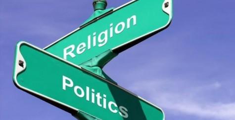 Religion-and-Politics-475x243