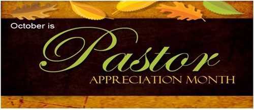 pastor-appreciation-month1