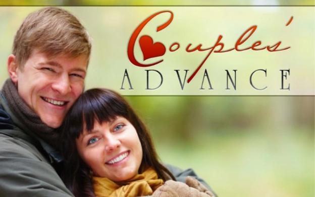 couples-8d522a49