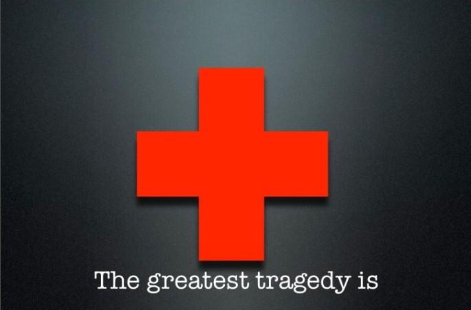 greatest-tragedy