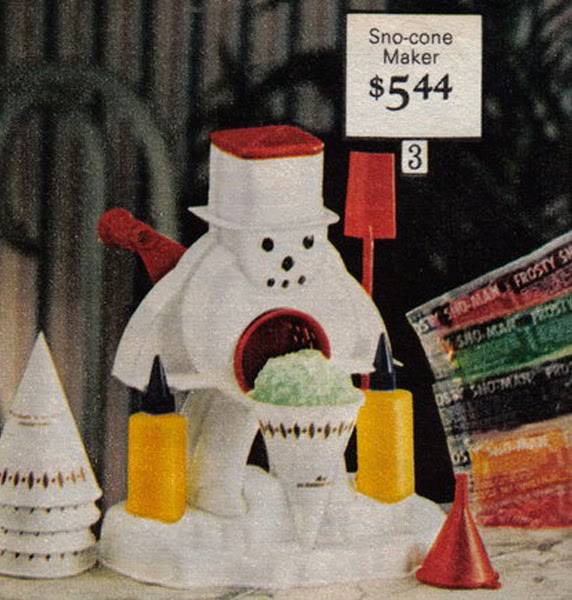 1975-sears-frosty-sno-man