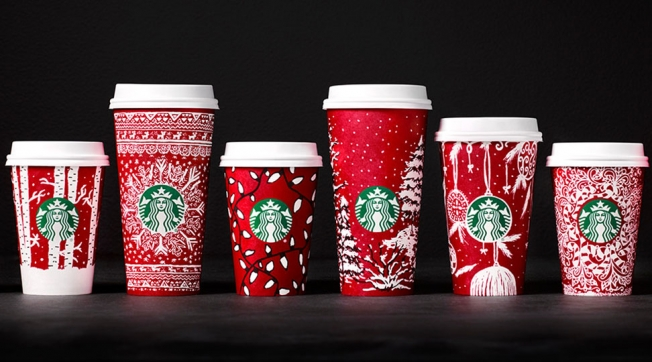 starbucks-red-cups-hed-2016