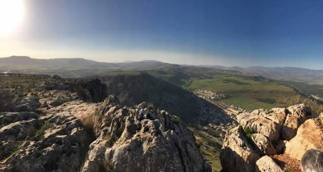 arbel-cliffs-2