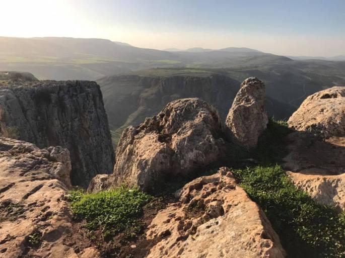 arbel-cliffs-3