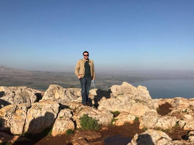 arbel-cliffs-4