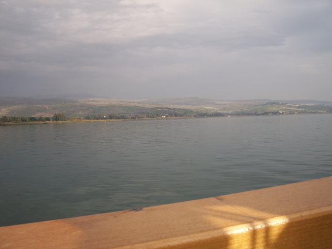 israel-day-4-019