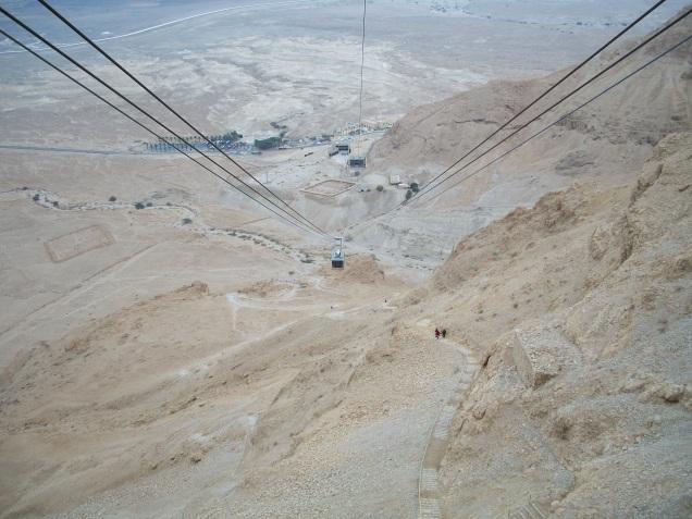 israel-days-67-064