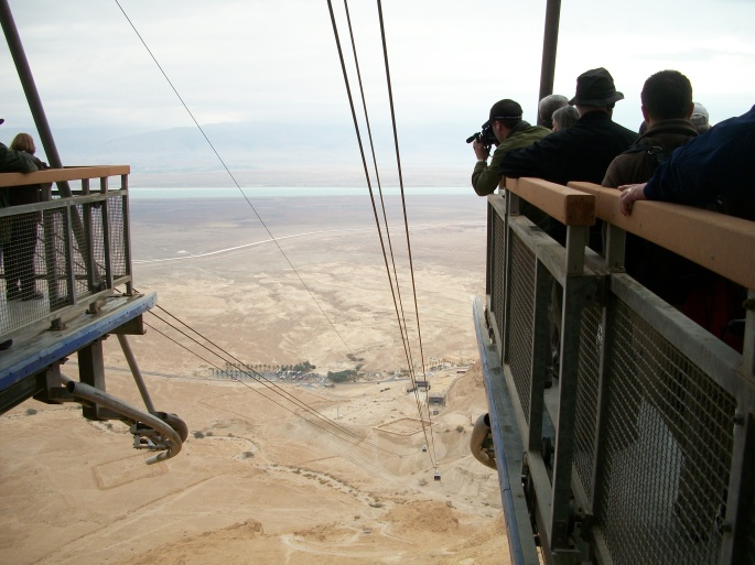 israel-days-67-067