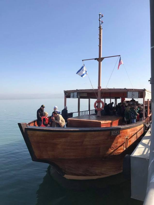 sea-of-galilee-boat