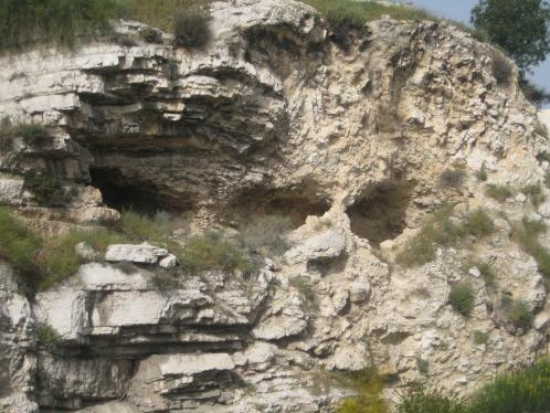 skull-hill-golgotha (2)