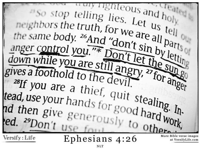 Ephesians-4-26