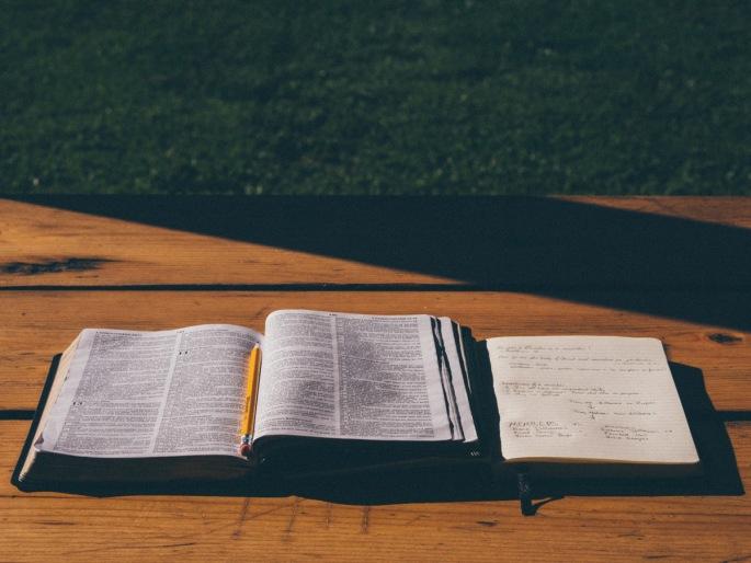 bible-journal-1